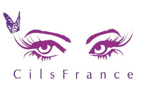 Cils France