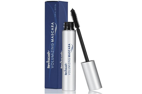 RevitaLash Volumizing Mascara Noir 7,39 ml